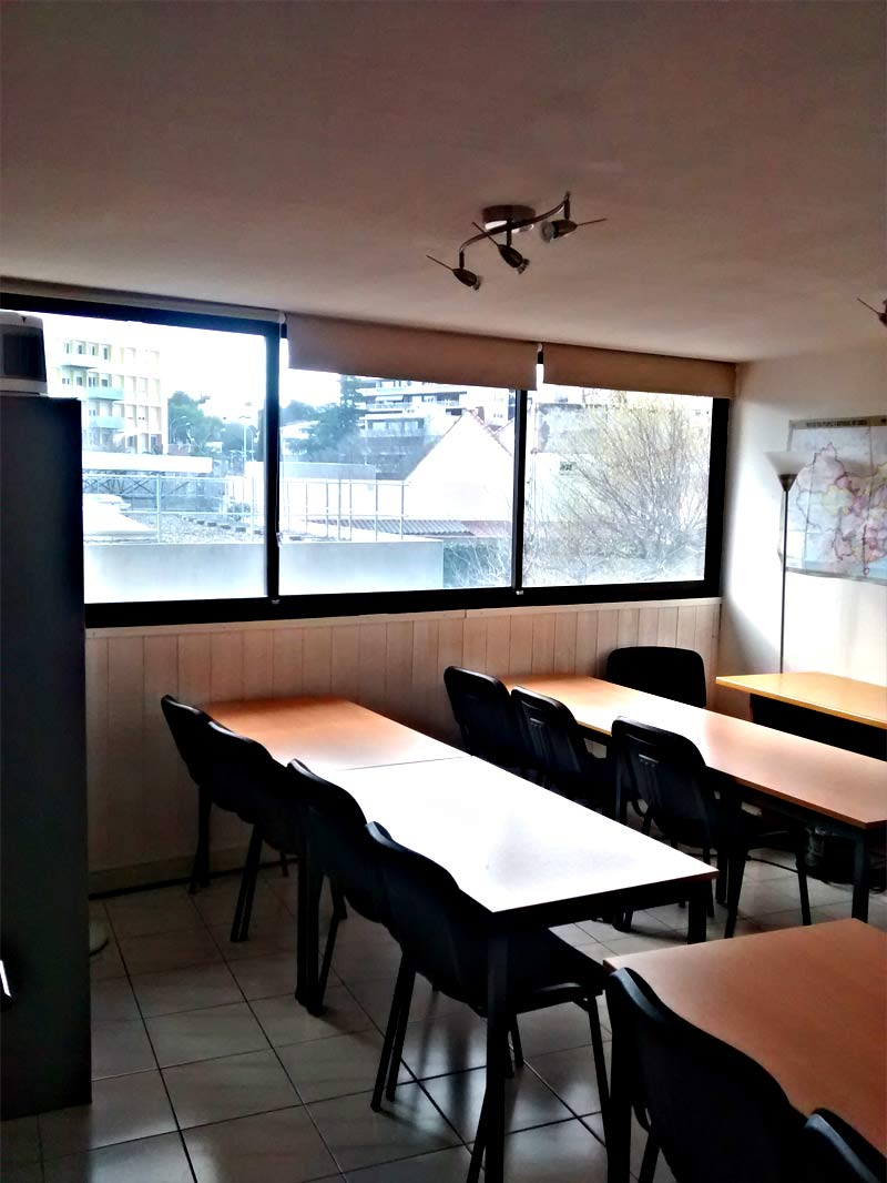 location-bureaux-nimes-gard